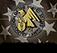 Footer Logo 4