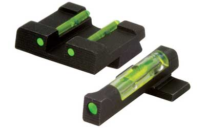 Sights-Lasers-Lights | Product Categories |